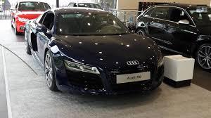 audi 2015 r8 interior. Unique 2015 In Audi 2015 R8 Interior 5