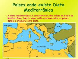 Resultado de imagem para dieta mediterranea