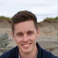 "100+ ""Phillip Curran"" profiles   LinkedIn"