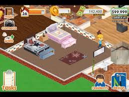 best interior design games. Screen3 Home Design Games For Pc Best Ideas Stylesyllabus Us Designer Interior