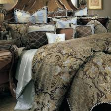 paisley bedding king gorgeous ideas brown paisley bedding print king size designs comforter sets quilts set paisley bedding king brown