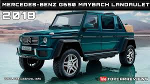 2018 maybach price. fine maybach 2018 mercedesbenz g650 maybach landaulet review rendered price specs  release date to maybach price