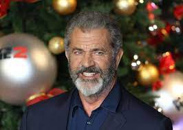 Mel Gibson's Hollywood Reputation Is ...