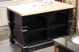 kitchen island close up. 7 photos of the black kitchen island design close up