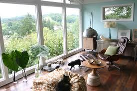 DIY Home Design HomesFeed - Do it yourself home design