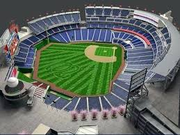 Nationals Park Seating Chart Arena Seat Numbers Online Charts Collection