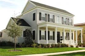 master pro painting residential interior exterior painting baldwin park