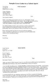 What Does A Cover Letter Look Like For Resume Photos Hd Goofyrooster