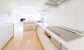 fl white granite countertop tampa fl