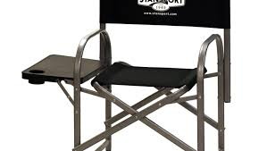 extra heavy duty folding chairs. Incredible Chair Tallblackdirectorchair Tall With Pic For Folding Director Side Table Style And Counter Height Ideas Extra Heavy Duty Chairs