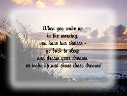 Losing A Loved One Quote Mesmerizing Inspirational Quotes Losing Loved One Best Quotes Everydays