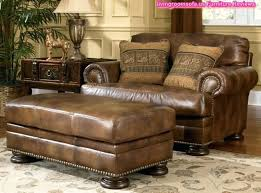 ashley leather living room furniture. Living Room Furniture Ashley Sectionals Home Design Leather Sofa Intended For R