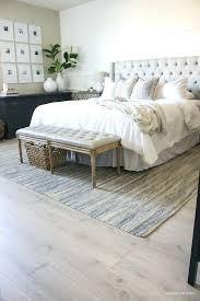 master bedroom color palette top bedroom colors best of master bedroom furniture ideas new bedroom color