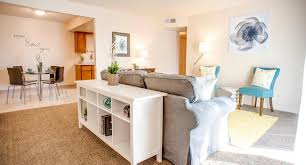 Interior Design Apartments Amazing Spring Mountain Apartments 48 Reviews Corning CA Apartments For
