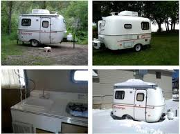 Small Picture 342 best 03 RV trailers images on Pinterest Vintage campers