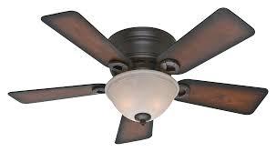 42 ceiling fan. Hunter - Conroy 42\ 42 Ceiling Fan