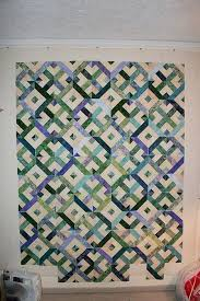 32 best 3 dudes strip quilt pattern images on Pinterest | Denim ... & made from 3 Dudes Jelly Roll pattern Adamdwight.com