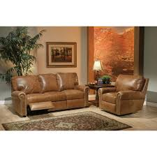 Kathy Ireland Living Room Furniture Kathy Ireland Sectional Sofa Reviews Sofa Krtsy