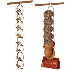 ... Aliexpress com Buy Korea Original Newest Cap & Hat Bag Hanger Hat  Storage Rack System Cap