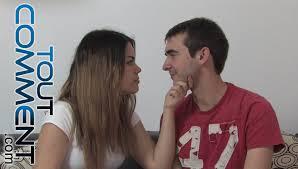 comment rendre jalouse une fille qu'on aime