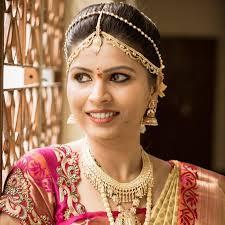 january 2016 1st makeup done bridal makeup madurai madurai client has called us and