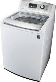 lg waveforce washer. Plain Washer LG Wave Series WT5170HW  White Angle View  On Lg Waveforce Washer H