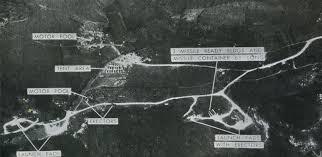 Карибский кризис Уроки истории xx век Первоначально