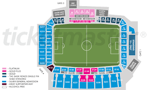 Seat Number Brewers Seating Chart Hbf Park Perth Tickets Schedule Seating Chart Directions