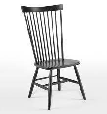 high back dining chair  rejuvenation