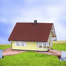choose affordable home. Relocatable Homes Choose Affordable Home I