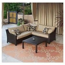 Furniture Cute Hampton Bay Patio Furniture As Patio Furniture Ebay