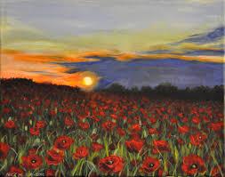poppy field by nickmears poppy field by nickmears