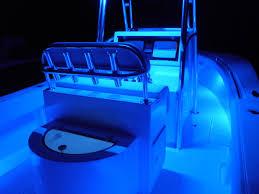 led boat deck lights. Led Lighting Latest Models Of Boat Lights 12 Volt Deck L