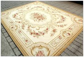 country style area rugs french country style area rugs rug country french earth tones country cottage