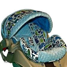 seat cover inspirational graco infant car seat replacement covers intended for graco car replacement seat