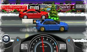 drag racing android games 365 free android games download