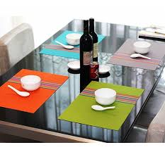 gillette interiors ideas alluring protective table pads dining room tables