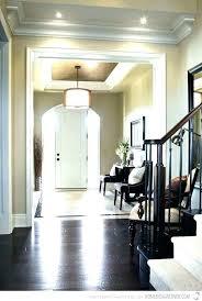 modern entryway lighting. Entry Modern Entryway Lighting