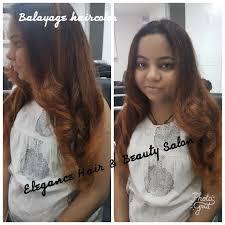 Anp Haircut Beauty Salon
