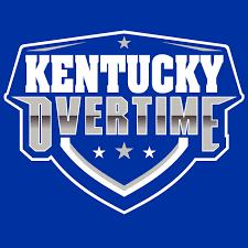 Kentucky Overtime Podcast Overtime Media Listen Notes
