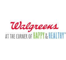 Walgreens Company Profile Recpass