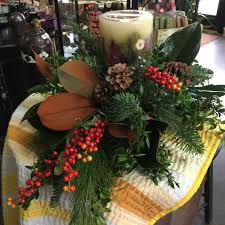 Floral Cascade Designs Grand Rapids Florist Flower Delivery By Daylily Floral In