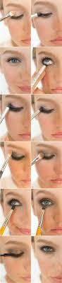 56 best Makeup images on Pinterest