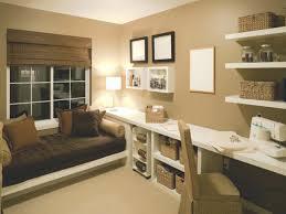 bedroom office combination. Surprising Unusual Home Office Bedroom Combination
