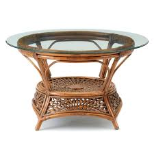 pier 1 coffee table pier one coffee table pier one coffee table decor
