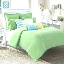 green duvet covers bedding sets brilliant luxury king size set queen light mint cover in linen
