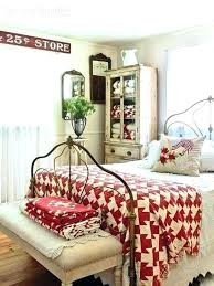 red and white bedroom set – manpatinka.co