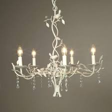 chandeliers for girls room crystal drop bird chandelier girls room 299 chandeliers little girl rooms