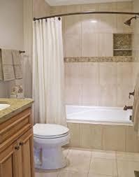 bath remodel bathtub and surround