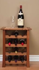 pinterest wine rack. Exellent Pinterest Free Plans Wine Rack  With Pinterest O